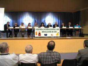 Congrès 2011-1