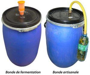 bondes_fermentation